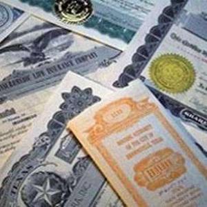 Покупаем акции ценные бумаги в орле ОАО Алроса,  Ростелеком,  Газпром,  Лукойл,  Роснефть