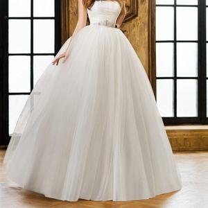 Продам свадебные платья(новые)