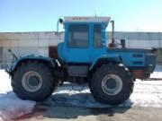 Продается трактор ХТЗ 17221 2008 года!