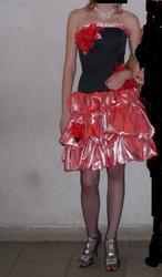 Продаю платье для выпускного вечера