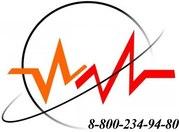 Продать акции Российские сети ОАО Россети в Орле
