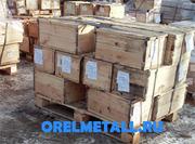 Болт ГОСТ 7798: М6,  М8,  М10,  М12,  М20,  М24 и др. от 100 кг.